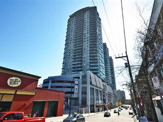 Apartment for sale in Downtown NW, New Westminster, New Westminster, 3901 888 Carnarvon Street, 262454200 | Realtylink.org