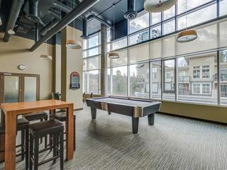 Apartment for sale in Port Moody Centre, Port Moody, Port Moody, 404 110 Brew Street, 262455606 | Realtylink.org