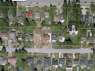 Lot for sale in Coquitlam West, Coquitlam, Coquitlam, 708 Austin Avenue, 262417284   Realtylink.org