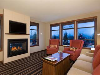 Apartment for sale in Whistler Creek, Whistler, Whistler, 118a 2020 London Lane, 262456531 | Realtylink.org