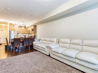 Apartment for sale in West Central, Maple Ridge, Maple Ridge, 212 12040 222 Street, 262448409   Realtylink.org
