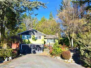 House for sale in Crescent Bch Ocean Pk., Surrey, South Surrey White Rock, 13671 16 Avenue, 262455802 | Realtylink.org