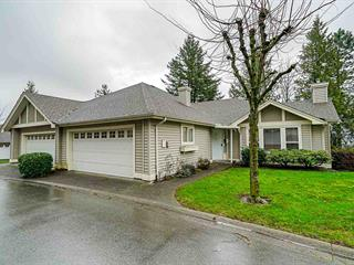 Townhouse for sale in Abbotsford East, Abbotsford, Abbotsford, 3 36099 Marshall Road, 262451855   Realtylink.org