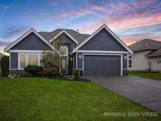 House for sale in Courtenay, Crown Isle, 621 Monarch Drive, 465063   Realtylink.org