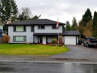 House for sale in Fort Langley, Langley, Langley, 8892 Trattle Street, 262457234 | Realtylink.org