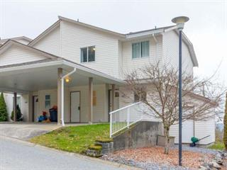 Apartment for sale in Ladysmith, Whistler, 941 Malone Road, 465448 | Realtylink.org