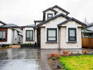 House for sale in King George Corridor, Surrey, South Surrey White Rock, 2151 156 Street, 262446311   Realtylink.org
