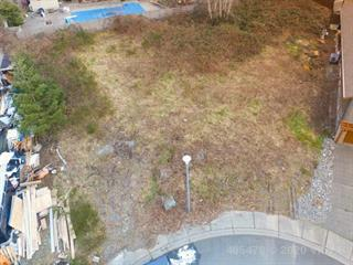 Lot for sale in Campbell River, Burnaby East, 742 Oribi Drive, 465476 | Realtylink.org