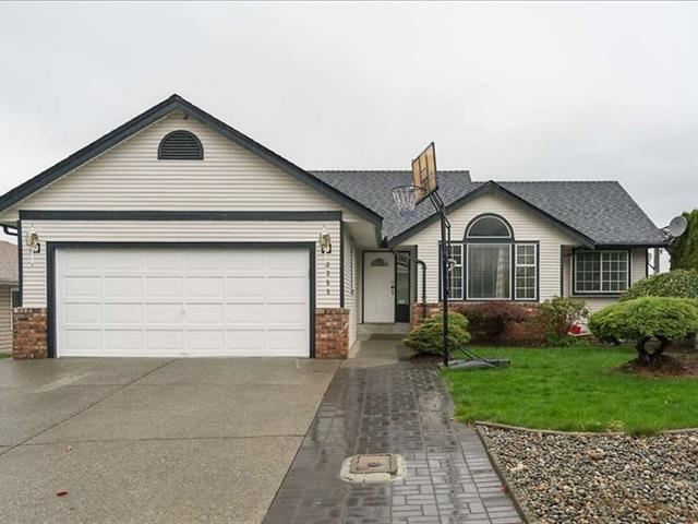 House for sale in Abbotsford West, Abbotsford, Abbotsford, 3255 Ponderosa Street, 262456746 | Realtylink.org