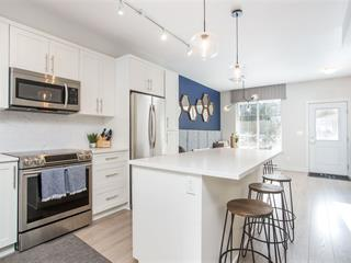 Townhouse for sale in Sullivan Station, Surrey, Surrey, 139 6030 142 Street, 262455618 | Realtylink.org
