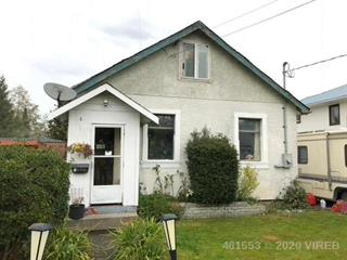 House for sale in Campbell River, Campbellton, 1760 16th Ave, 461553   Realtylink.org