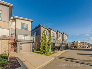 Apartment for sale in Nanaimo, Prince Rupert, 5240 Dublin Way, 465292 | Realtylink.org