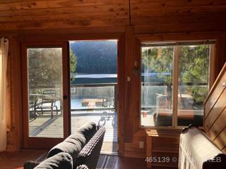 House for sale in Qualicum Beach, PG City Central, 3474 Horne Lake Caves Road, 465139 | Realtylink.org