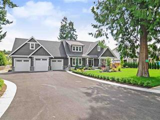 House for sale in County Line Glen Valley, Langley, Langley, 25636 84 Avenue, 262444003 | Realtylink.org