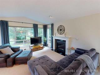 Apartment for sale in Nanoose Bay, Fairwinds, 2655 Andover Road, 465461 | Realtylink.org