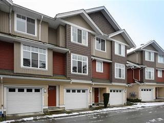 Townhouse for sale in Clayton, Surrey, Cloverdale, 75 19455 65 Avenue, 262455925 | Realtylink.org