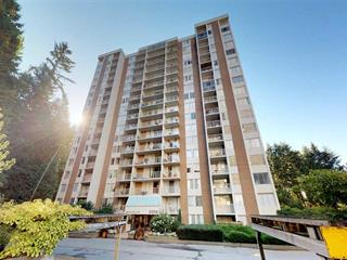 Apartment for sale in Pemberton NV, North Vancouver, North Vancouver, 804 2004 Fullerton Avenue, 262455245 | Realtylink.org
