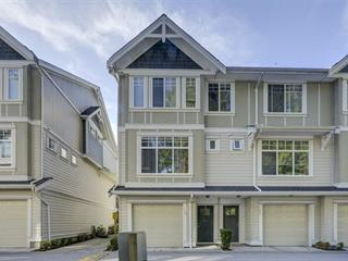 Townhouse for sale in Panorama Ridge, Surrey, Surrey, 19 12775 63 Avenue, 262449692 | Realtylink.org