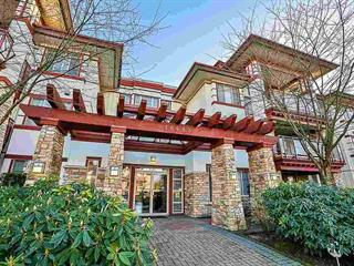 Apartment for sale in Cloverdale BC, Surrey, Cloverdale, 209 16483 64th Avenue, 262456623 | Realtylink.org