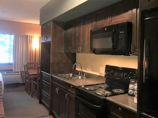 Apartment for sale in Whistler Village, Whistler, Whistler, 115 4220 Gateway Drive, 262457195 | Realtylink.org