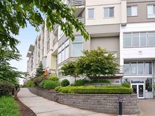 Apartment for sale in Grandview Surrey, Surrey, South Surrey White Rock, 12 15850 26 Avenue, 262456447 | Realtylink.org