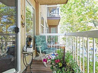 Apartment for sale in Sunnyside Park Surrey, Surrey, South Surrey White Rock, 209 1860 E Southmere Crescent, 262423218 | Realtylink.org