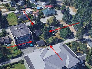 House for sale in West Central, Maple Ridge, Maple Ridge, 22337 St Anne Avenue, 262457063 | Realtylink.org