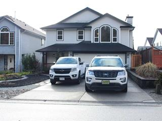 House for sale in Oxford Heights, Port Coquitlam, Port Coquitlam, 1268 Chelsea Avenue, 262456725 | Realtylink.org