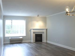 Apartment for sale in Central Abbotsford, Abbotsford, Abbotsford, 110 2626 Countess Street, 262447348   Realtylink.org