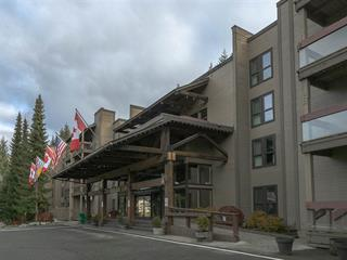 Apartment for sale in Whistler Village, Whistler, Whistler, 322 4200 Whistler Way, 262442586 | Realtylink.org