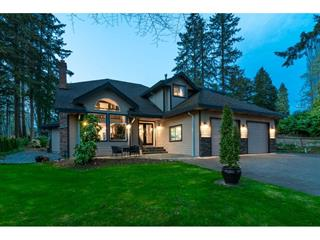House for sale in Panorama Ridge, Surrey, Surrey, 13129 56 Avenue, 262457080   Realtylink.org