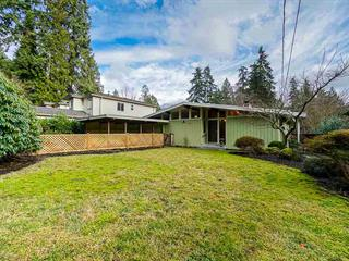 House for sale in Lynn Valley, North Vancouver, North Vancouver, 3988 Phyllis Road, 262453990 | Realtylink.org