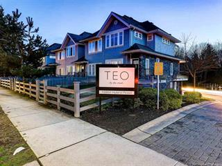 Townhouse for sale in East Newton, Surrey, Surrey, 3 13864 Hyland Road, 262454326 | Realtylink.org