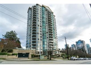 Apartment for sale in Uptown NW, New Westminster, New Westminster, 1801 121 Tenth Street, 262455130 | Realtylink.org