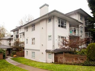 Apartment for sale in Central Park BS, Burnaby, Burnaby South, 105 5577 Smith Avenue, 262456816 | Realtylink.org