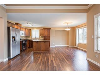 House for sale in Agassiz, Agassiz, 2071 Aberdeen Drive, 262448690 | Realtylink.org