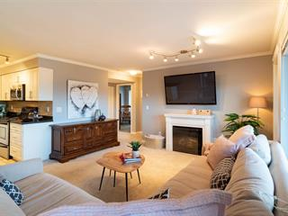 Apartment for sale in West Central, Maple Ridge, Maple Ridge, 309 22255 122 Avenue, 262453563 | Realtylink.org
