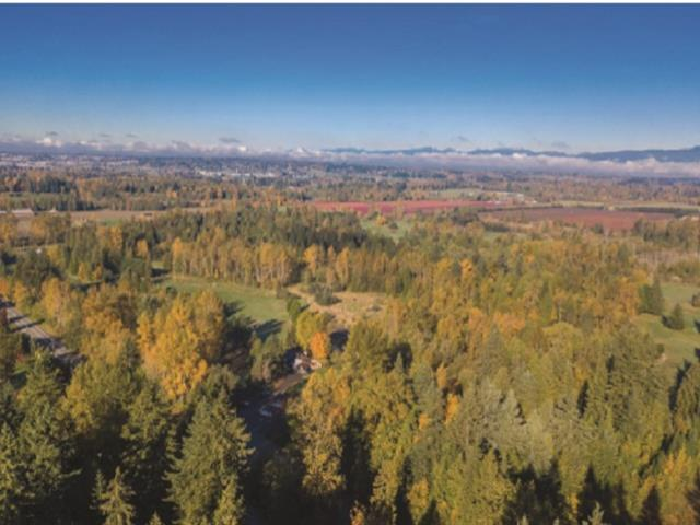 Lot for sale in Salmon River, Langley, Langley, Lt.7 232 Street, 262384682   Realtylink.org