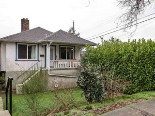House for sale in South Vancouver, Vancouver, Vancouver East, 20 E 60th Avenue, 262456229 | Realtylink.org