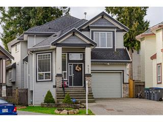 House for sale in East Newton, Surrey, Surrey, 6423 137a Street, 262457166 | Realtylink.org
