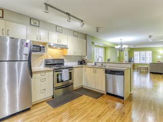 Townhouse for sale in East Newton, Surrey, Surrey, 42 15155 62a Street, 262456566 | Realtylink.org