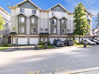 Townhouse for sale in Guildford, Surrey, North Surrey, 41 14855 100 Avenue, 262448838   Realtylink.org