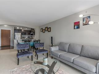 Apartment for sale in Westwood Plateau, Coquitlam, Coquitlam, 512 1330 Genest Way, 262448349 | Realtylink.org