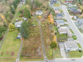 Lot for sale in Crofton, Vancouver East, 1400 Adelaide Street, 463189 | Realtylink.org