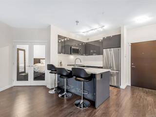 Apartment for sale in Morgan Creek, Surrey, South Surrey White Rock, 105 15137 33 Avenue, 262449357   Realtylink.org