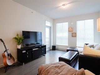 Apartment for sale in Morgan Creek, Surrey, South Surrey White Rock, 430 15138 34 Avenue, 262454612 | Realtylink.org