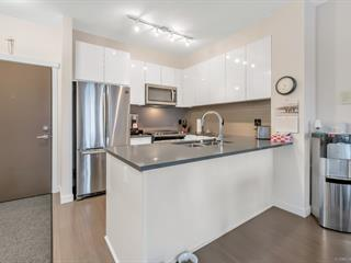 Apartment for sale in Morgan Creek, Surrey, South Surrey White Rock, 310 15138 34 Avenue, 262449358 | Realtylink.org