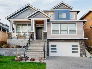 House for sale in Willoughby Heights, Langley, Langley, 20535 69 Avenue, 262457038 | Realtylink.org