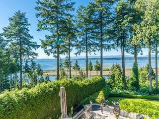 House for sale in Elgin Chantrell, Surrey, South Surrey White Rock, 13011 Crescent Road, 262456280 | Realtylink.org