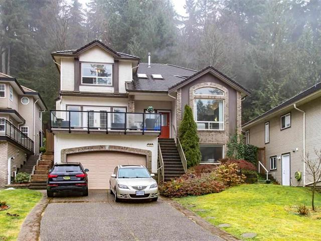 House for sale in Barber Street, Port Moody, Port Moody, 32 Flavelle Drive, 262452620 | Realtylink.org